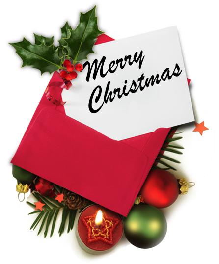 A very Merry Christmas with 192.com