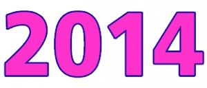 Blog_ER_2014